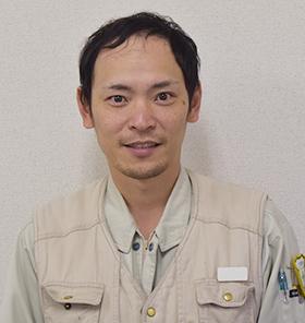 staff32